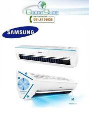 Condizionatore/Climatizzatore INVERTER 9000BTU AR3500 Samsung - AR09JSFSBURN
