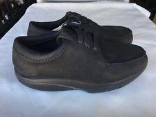 8321080135fd MBT Dress   Formal Shoes for Men for sale
