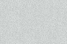 D-c-fix Autoadesivo Finestra Vetro Privacy Pellicola Adesivo-GRIGIO SABBIA - 45 cm x 2 m