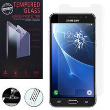 Cristal protector para Samsung Galaxy Express Principal 4g LTE Cristal real
