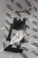 SRC RM1110 CAPRI CHASSIS NEW 1/32 SLOT CAR PART