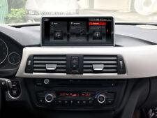 For BMW 3 Series F30 F31 F34 F35 2013-2016 GPS Satnav Headunit Radio Navi iDrive