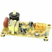Suburban MFG 520814 RV Replacement Water Heater Ignition Control Circuit Board