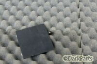IBM ThinkPad T20 T21 T22 Type-2647 Laptop Mini PCI Model Cover Door