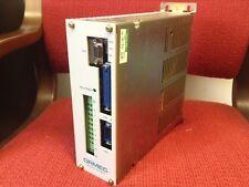 Ormec Drive - Model #SAC-DE03C2/I v1.0a