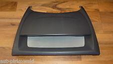 Fiat Ulysse 2 II - Verkleidung Blende für Info Display - 1487832077 1846643 Org.