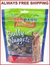 Redbarn Bully Nuggets (3.9 oz)