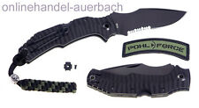 POHL FORCE BRAVO ONE SURVIVAL GEN 3    Taschenmesser Klappmesser  Messer