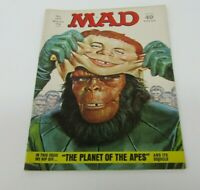 VTG MAD Magazine #157 March 1973
