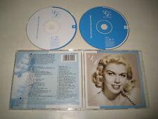 DORIS DAY/GOLDEN GIRL(COLUMBIA/493012 2)2xCD ALBUM