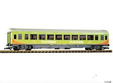 PIKO 37664 G Personenwagen Flixtrain