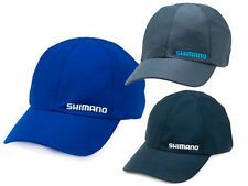 Shimano Angelsport-Bekleidung