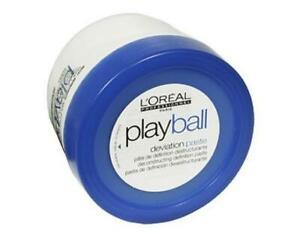 L'Oreal Playball Deviation Paste force 4 100ml x 1