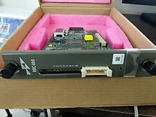 ABB P-HC-BRC-40000000 HARMONY BRIDGE CONTROLLER BRC-400 BRC400 - New