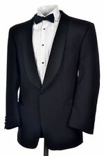 Ermenegildo Zegna Men's Suits