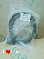 Wild 9 Pin Data Collector Cable for Leica Total Station