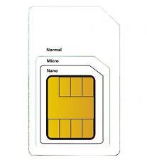 Apple iPhone Aktivierung SIM T-Mobile AT - Fachhändler - 1090 Wien