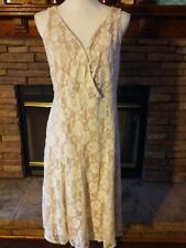 NWT!!! Glamour plus size lace dress size 22w MSRP $80