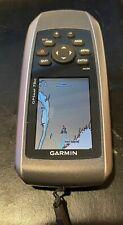 Garmin 010-00864-02 Gpsmap 78sc Handheld Gps