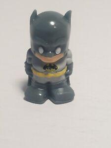 Ooshies * DC Comics * Batman Incorporated * Common