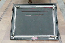 "Saunders Photographic 4-Blade 11""x14"" Photo Darkroom Easel"