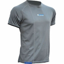 Oxford Motorcycle Base Layers