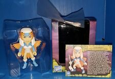 Loyal Subjects Masters of the Universe Wave 2 Blue Sorceress 1/24 Chase MIB