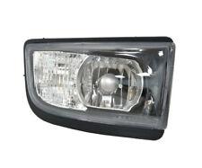 Bumper Fog Lamp Front R/H For Isuzu Pickup TFS86TT 2.5 Twin Turbo 5/2012>ON DEPO