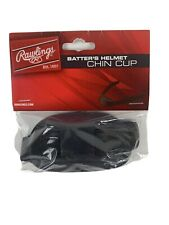 Rawlings Batters Helmet Chin Cup Guard Safety Strap Baseball