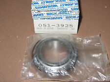 REAR WHEEL BEARING - fits 85-88 Dodge & Mitsubishi - Beck/Arnley 051-3925