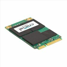 Crucial MX200 250GB,InternalCT250MX200SSD3) Internal SSD