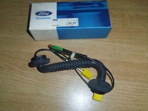 Ford Escort V MK5 Lautsprecherkabel Tür NOS Ford 1664694 (1734)