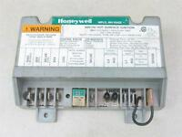 Honeywell S8910U Hot Surface Ignition Module Control