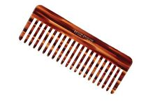 Mason Pearson C7 Rake Comb – Shipped from United Kingdom