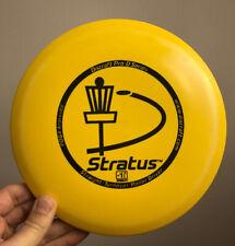 Discraft Stratus Oop Rare Collectible