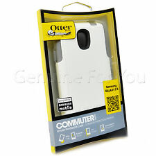 Original Otterbox COMMUTER SERIES FUNDA +