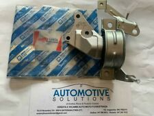 FIAT PUNTO 188 1.3 MJ 51 KW SUPPORTO MOTORE ORIGINALE 46845344 51757886