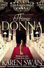 Swan  Karen-Prima Donna (UK IMPORT) BOOK NEW