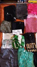 Lot Vêtements Fille 146 / 152 ( A )