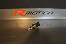 Integra Civic Tipo R DC2 EK9 Serie B Sensor de Temperatura del Refrigerante del Motor ect VTEC