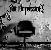 Suici.De.Pression  - Suici.De.Pression CD