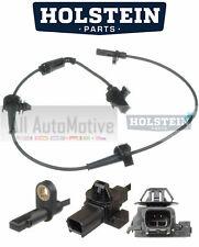New ABS Wheel Speed Sensor fits 2012 HONDA Civic 13-18 Acura ILX FRONT RIGHT