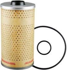 Fuel Water Separator Filter Hastings FF1095