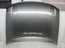 2006-2012 Land Range Rover FULL SIZE HSE Hood Bonnet OEM 06 07 08 09 10 11 12