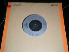 "Fine Young Cannibals - She Drives Me Crazy - Vinyl Record 7"" Single - LON199"