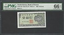 South K