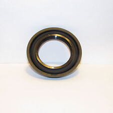 Used 58mm Lens Hood Rubber Collapsible vintage  S102026