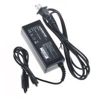 AC/DC Adapter Charger for Blackstar ID:Core BEAM 20 watt Combo Amp PSU Power