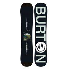 2020 Burton Instigator Mens Snowboard