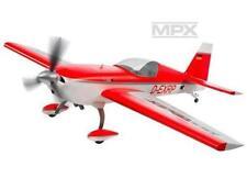 Multiplex 264285 RR Extra 300 S